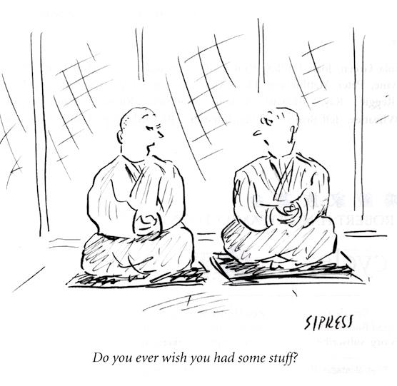 StuffCartoon