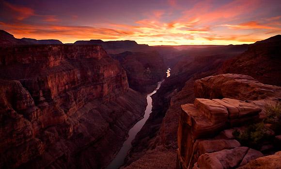 grand-canyon_13464a