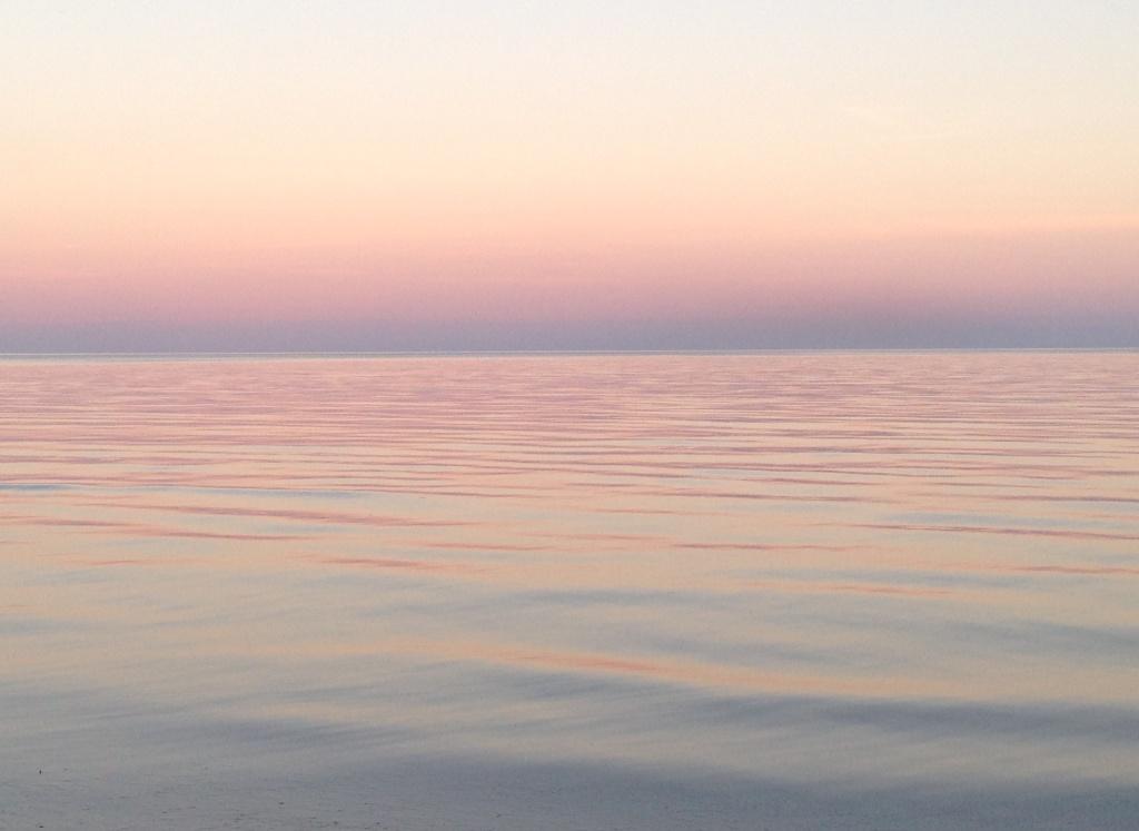 horizon cropped