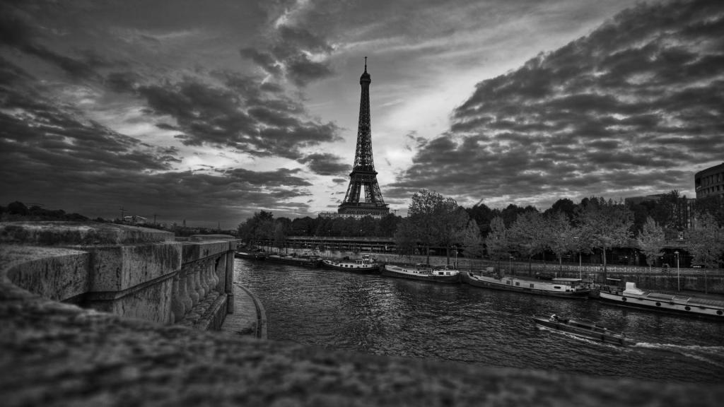gray_paris_city_eiffel_tower_cityscape_france_hd-wallpaper-1477142